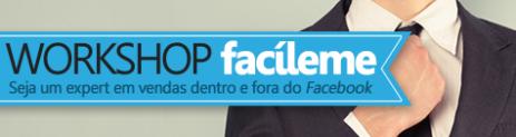 workshop-facileme-social-commerce