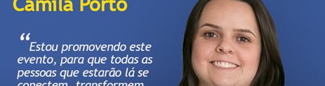 Camila-Porto-facileme
