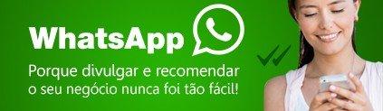 whatsapp-para-divulgar-e-recomendar-facileme