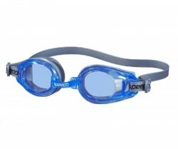 Óculos de Natação Classic 3