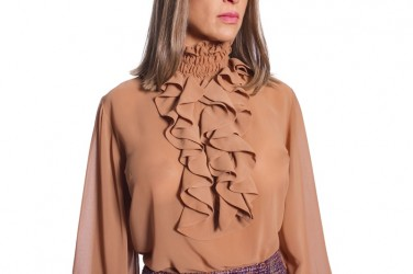 BLUSA IMPERIAL 3