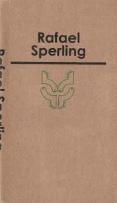 Coleção Kraft - Rafael Sperling