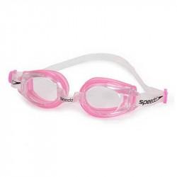 Óculos de Natação Classic 4