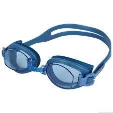 Óculos Treinamento New Shark