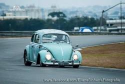 Bateria para carros Classicos Antigos 1
