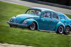 Bateria para carros Classicos Antigos 6