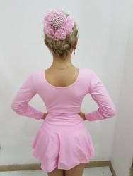 Kit Ballet Inverno 10
