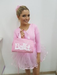 Kit Ballet Premium 5
