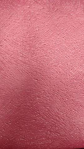 Lonita Gelo Vermelha