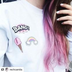 Patch Bang 2
