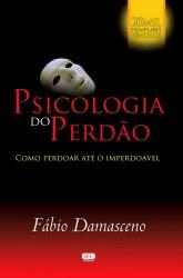 A Psicologia do Perdão 1
