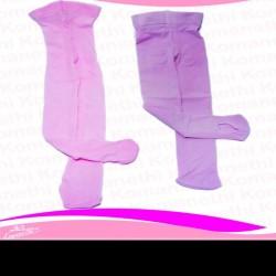 Kit Ballet Premium 8