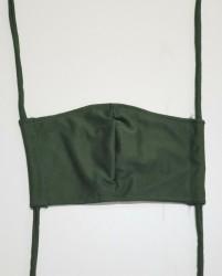 Kit 3 Máscaras de Proteção 6