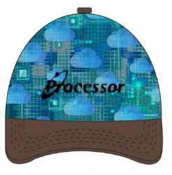 Boné Processor 3