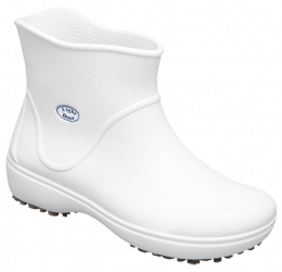 BB85 - Bota Profissional Light Boot - Antiderrapante 2
