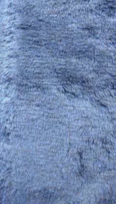 Pelúcia Azul Marinho
