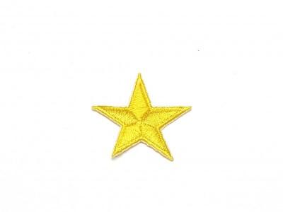 Patch Estrela Menor