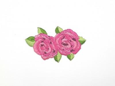 Patch Rosas
