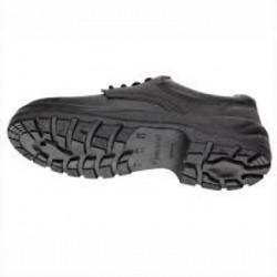Sapato em Couro de Segurança de AMARRAR 2