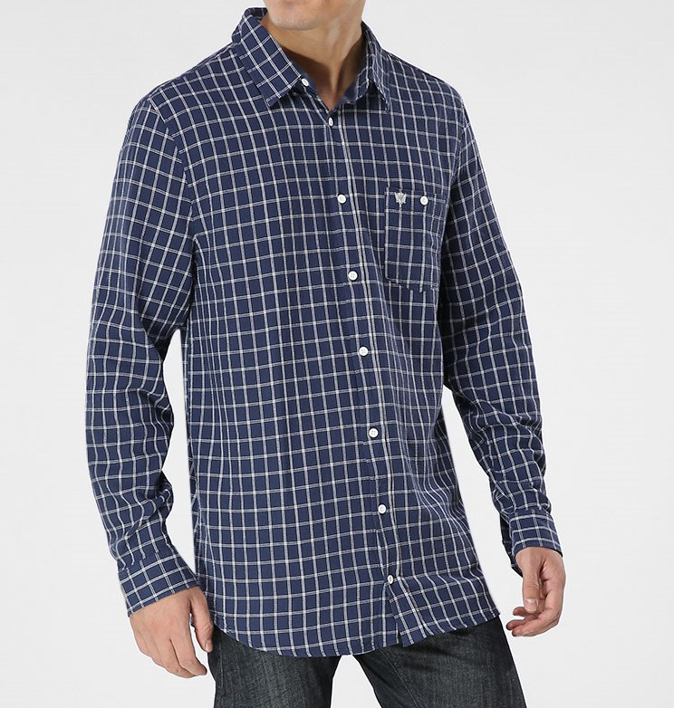 Camisa TNG Super Slim Black Edition Preta d3810a073a8a3