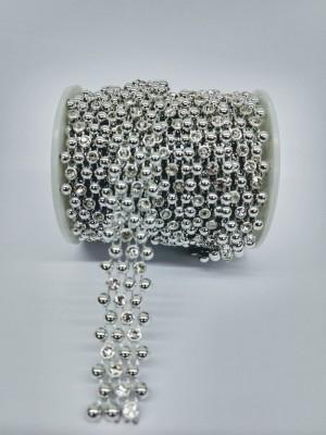Rolo Pedra Magica Prata