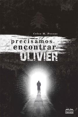 Precisamos encontrar Olivier