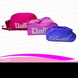Kit Ballet Premium 13