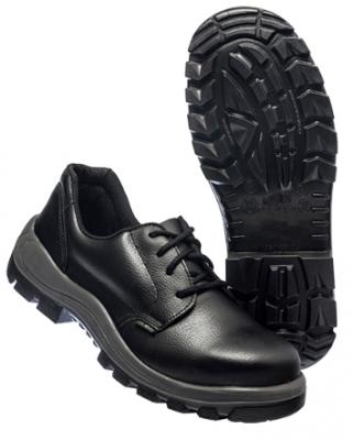 CSA - Sapato Amarrar