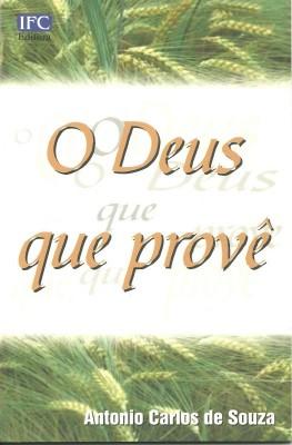 O Deus que Provê