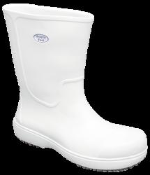 BB86 - Bota Profissional Acqua Foot - Com Biqueira - Antiderrapante 1