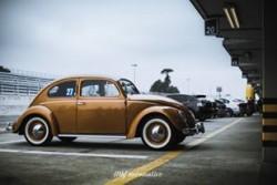 Bateria para carros Classicos Antigos 4