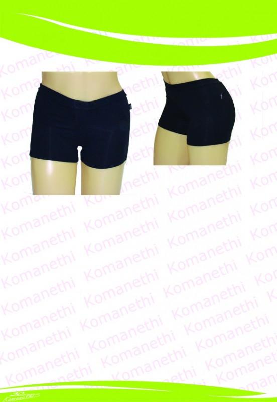 Shorts Pedacinho