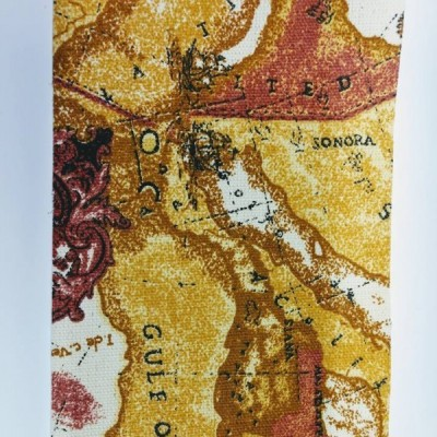 Lonita Mapa Mundi