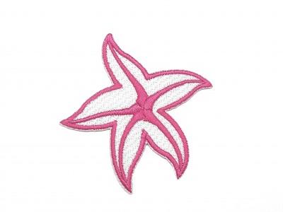 Patch Estrela do Mar