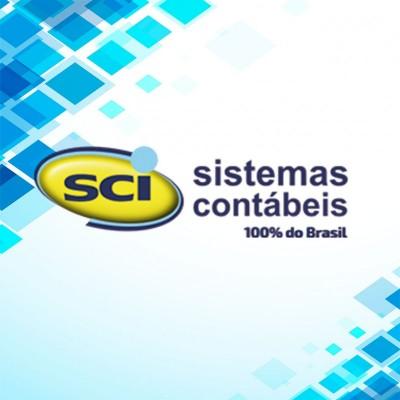SCI - Sistemas Contábeis