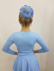 Kit Ballet Inverno 21