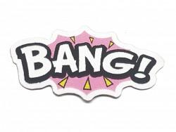 Patch Bang 4