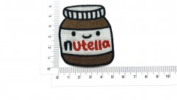 Patch Nutella 3