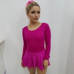 Kit Ballet Completo 2