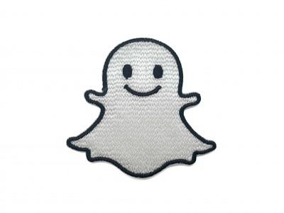 Patch Snapchat