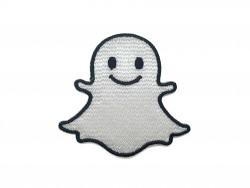 Patch Snapchat 3