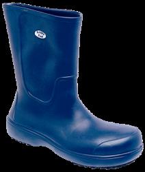 BB86 - Bota Profissional Acqua Foot - Com Biqueira - Antiderrapante 2