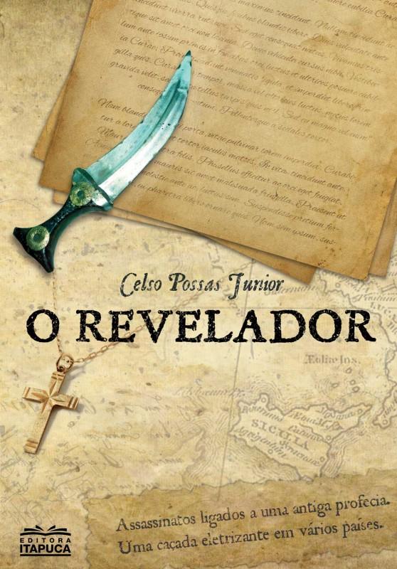 O REVELADOR