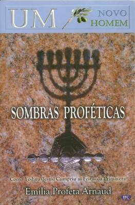Sombras Proféticas