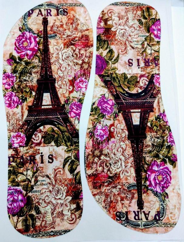 Lonita Sublime Paris
