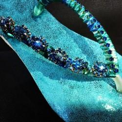 Lonita Formosura Azul 1