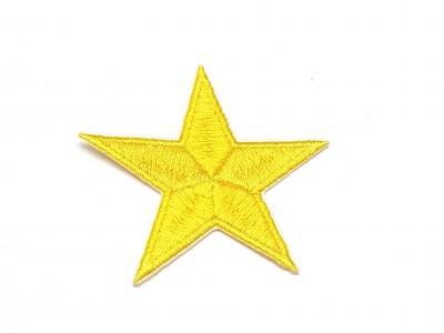 Patch Estrela Maior