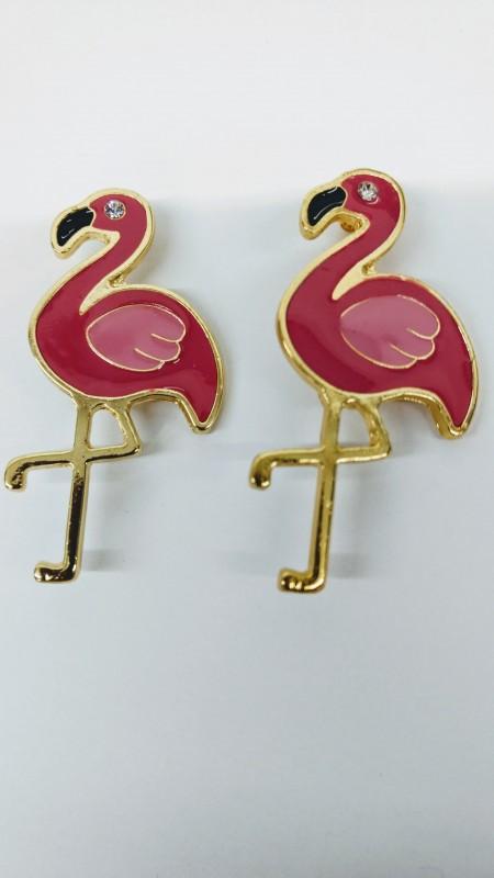 Pelicano Rosa