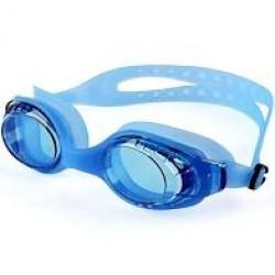 Óculos de Natação Trinys 2