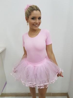 Kit Ballet Premium